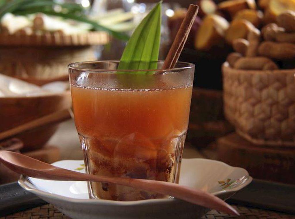 5 Kuliner Khas Bandung dan Lokasi Jajan Terfavorit Traveler
