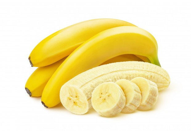 banana (sumber : freepik)