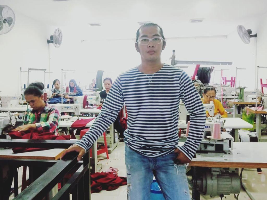 Cerita 2 Brand Fesyen Muslim Lokal Banjir Orderan Saat Pandemi