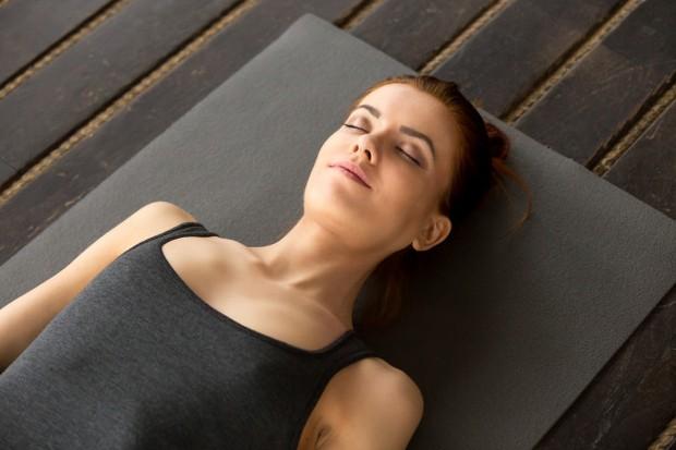 Jika kamu juga bisa mengalami peningkatan kadar kortisol (hormon stres) pasca olahraga dan peningkatan kadar kortisol secara kronis dapat menyebabkan peningkatan retensi cairan.