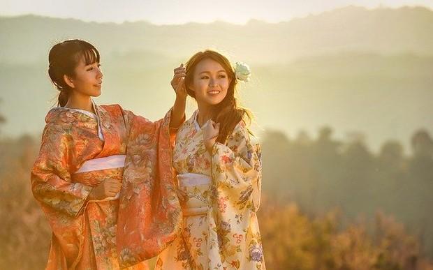 skinship korea