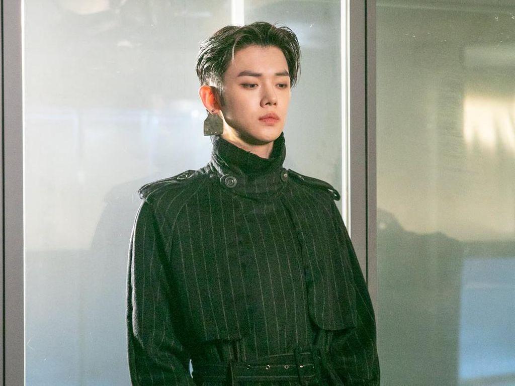 6 Fakta Yeonjun TXT, Idol Serba Bisa yang Bikin Jatuh Cinta