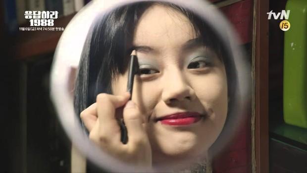 Duk-sun/Foto: inikpop.com