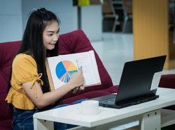 Laptop dari Kemendikbudristek untuk Pelajar, Seperti Apa Spesifikasinya?