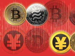 Tiga Kontroversi Mata Uang Kripto