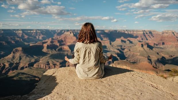 Meditasion