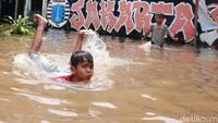 Yakin Bangun Tanggul Bisa Cegah Jakarta Tenggelam?