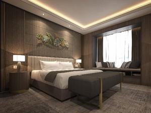 Baru Buka di Jakarta, Hotel Ini Padukan Tema Modern dan Tradisional Indonesia