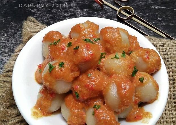 Cilok/cookpad.com/dapurVY