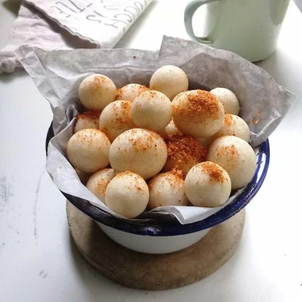 Cimol/yummy.co.id/iishvara
