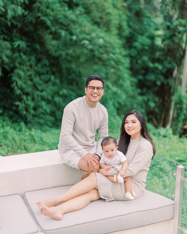 Keluarga Arief Muhammad/instagram.com/ariefmuhammad