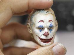 Ada Cuan dari Jasa Tukang Dandan Mainan