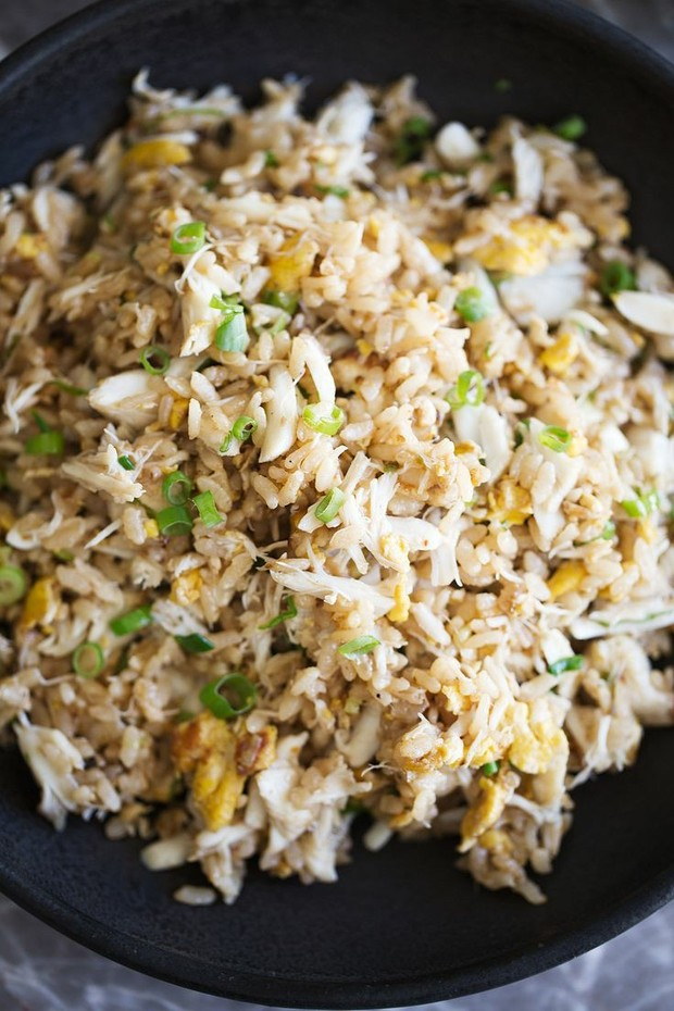 nasi garlic (pinterest.es/cookingwithcocktailrings)