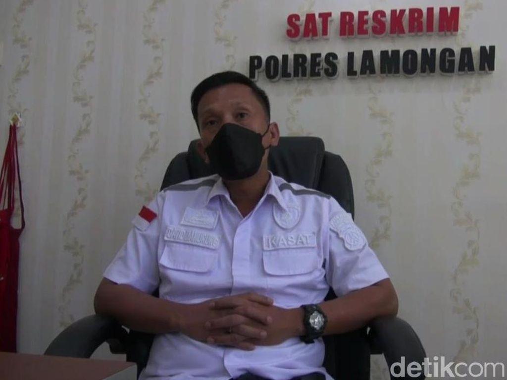 Kasus Menantu Bacok Mertua di Lamongan, Polisi Mintai Keterangan Ponakan