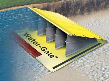 Teknologi Anti Banjir yang Bisa Ditiru Jakarta