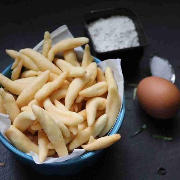 Telur gabus/yummy.co.id/Deasy Lusiana P