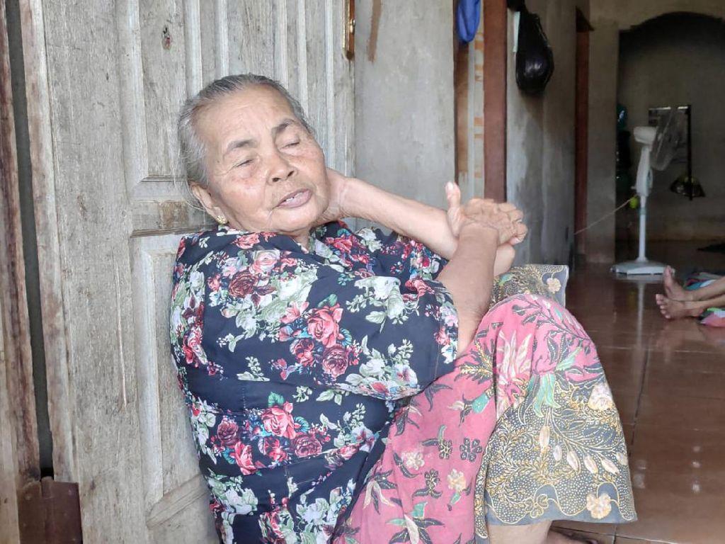 Sudut Lain Kampung Miliarder di Tuban
