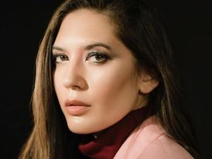 Cerita Hannah Al Rashid Pernah Terjebak Toxic Relationship, Hidup bak di Penjara