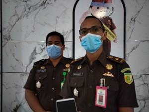 2 Tersangka Korupsi Retribusi Objek Wisata di Bali Segera Disidang