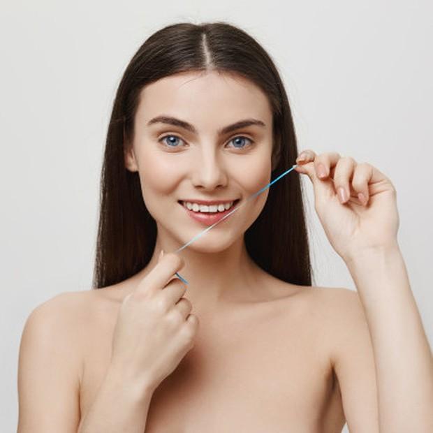 Cara Mencegah Terjadinya Karang Gigi yang Mengganggu Penampilan