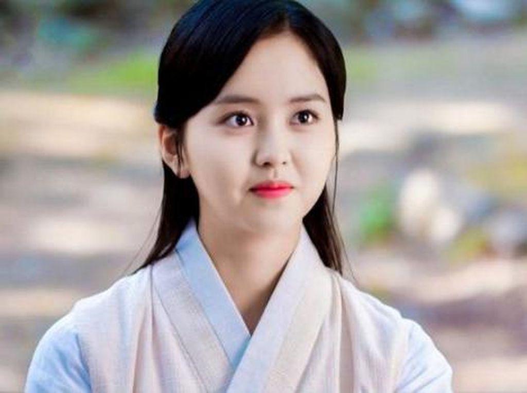 Menurut Survei Terbaru, Ini 15 Aktris Drama Korea Paling Cantik di 2021 (Bag.2)
