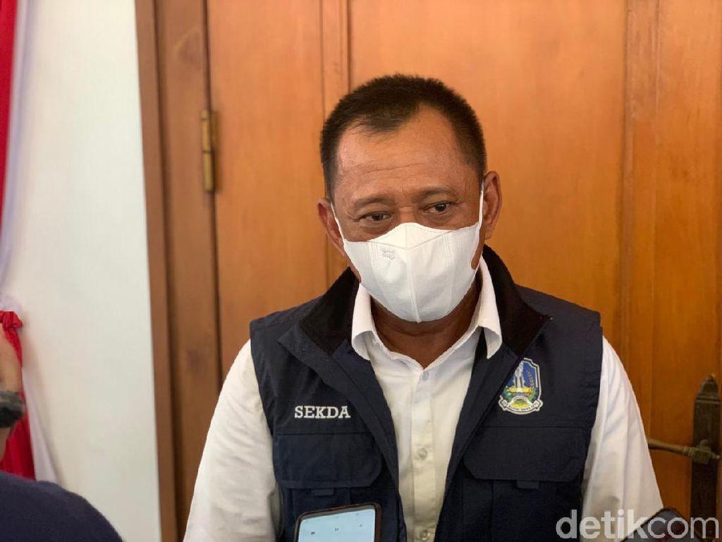 Pemprov Jatim Batalkan Dana Hibah Rp 9 M untuk Museum SBY