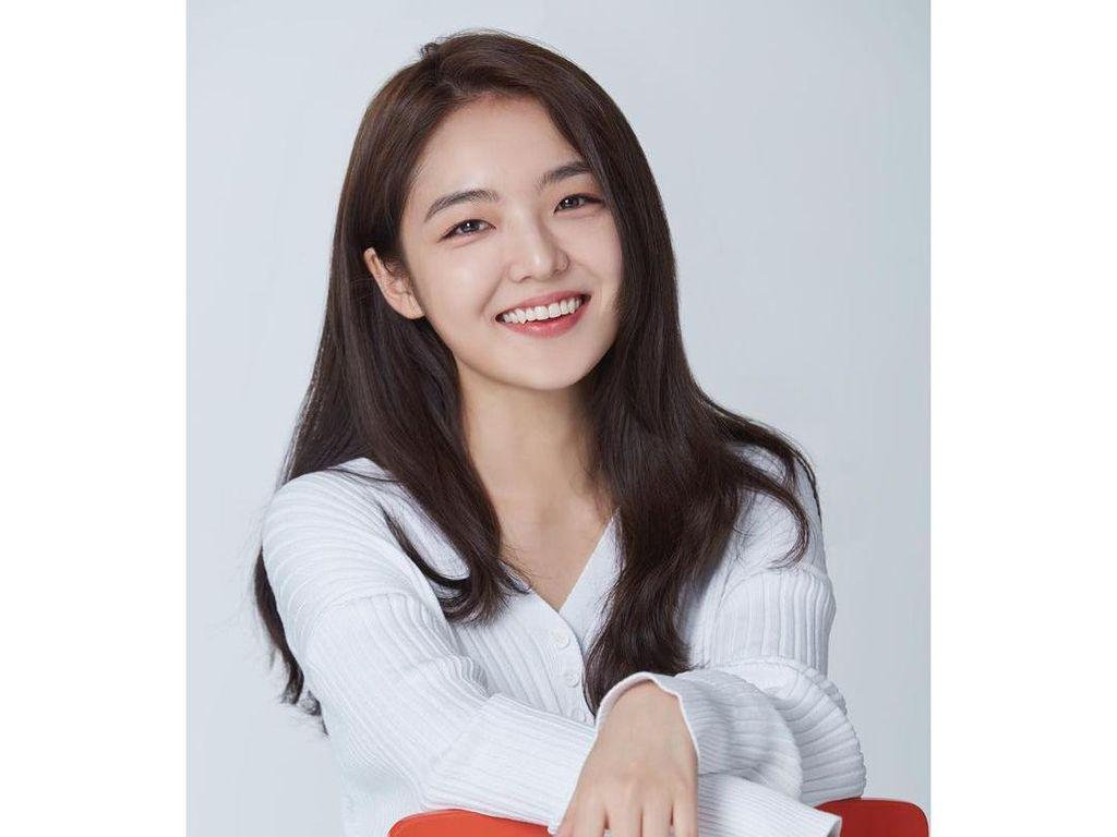 Seo Shin Ae Buka-bukaan soal Dibully Soojin (G)I-DLE saat Sekolah