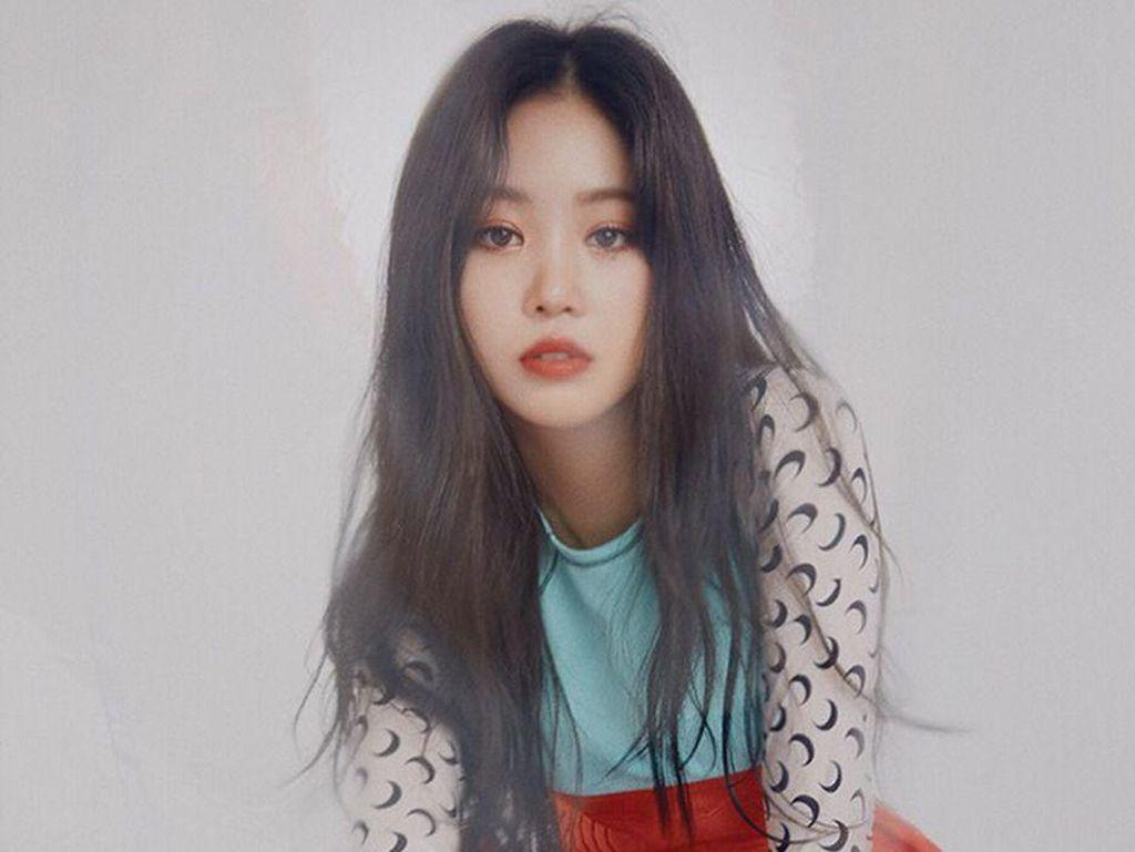 Buntut Skandal Bullying, Brand Kosmetik Hapus Foto-foto Idol KPop dari Iklan