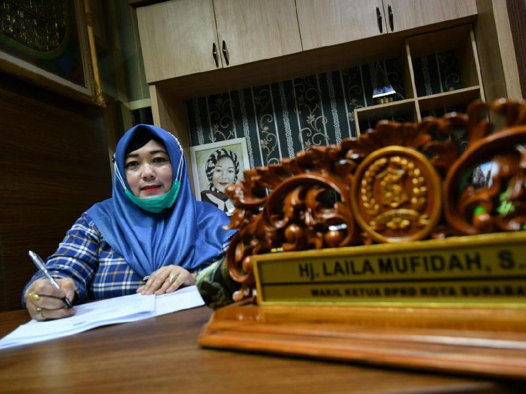 DPRD Surabaya Dorong Pemkot Permudah Izin Operasional PAUD