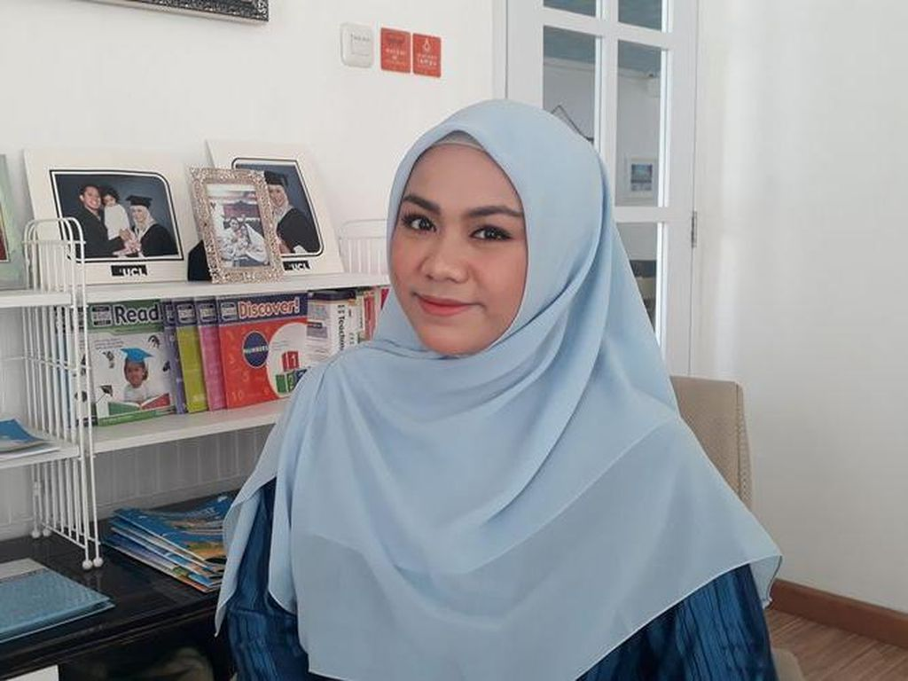 Kasus COVID DKI Naik, Sekolah Diminta Waspada Selama Belajar Tatap Muka