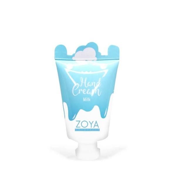 Zoya Hand Cream/zoya.co.id