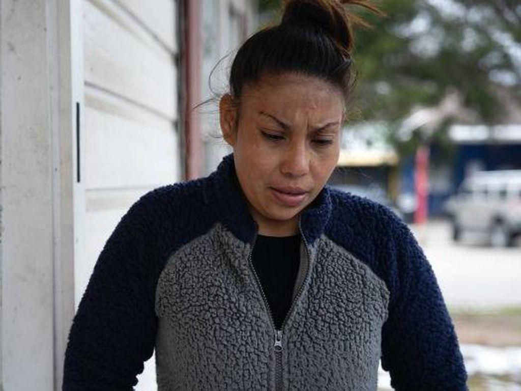 Anaknya Mati Kedinginan, Ibu di Texas Gugat Perusahaan Listrik Rp 1,4 Triliun