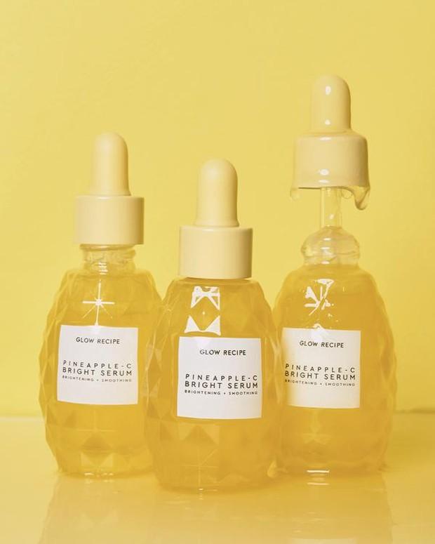 Glow Recipe - Pineapple-C Bright Serum