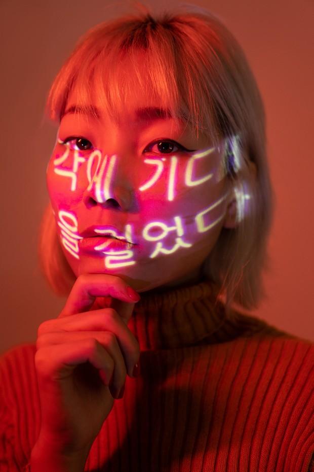idol kpop