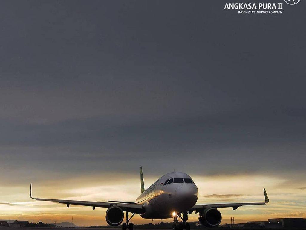 Syarat Naik Pesawat 2021- Jejak Terakhir KRI Nanggala 402