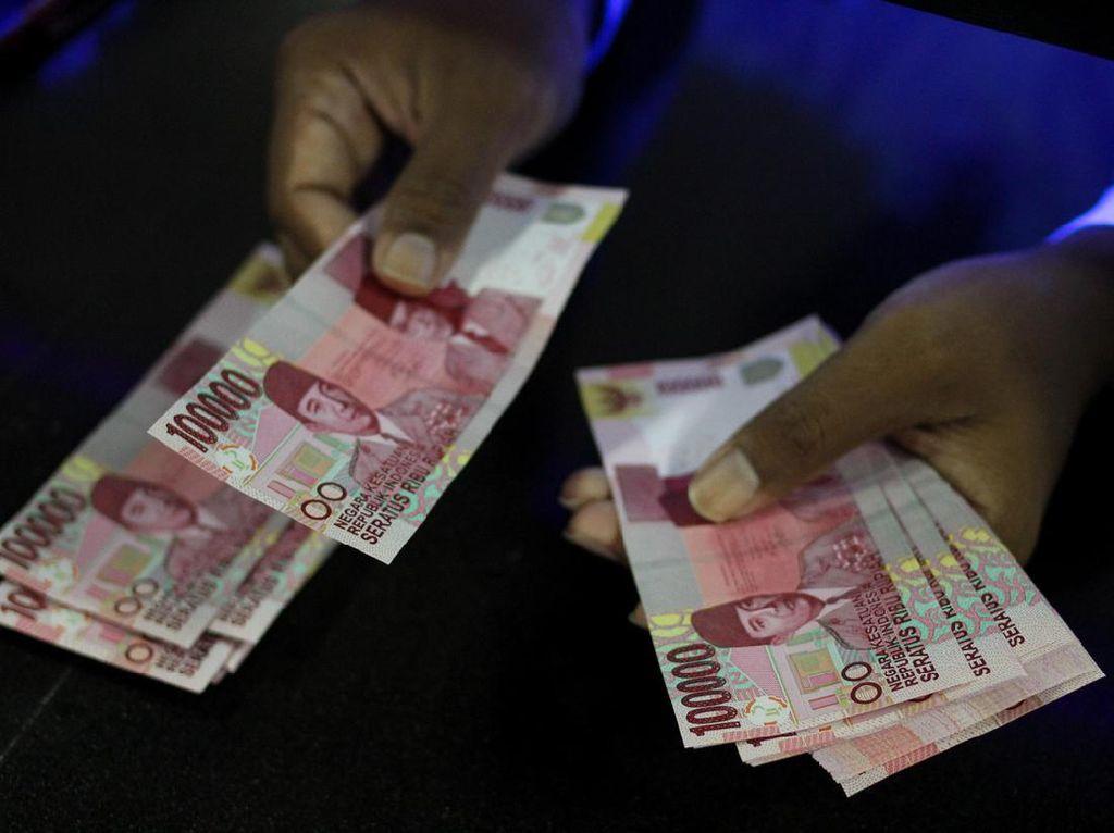 Tahap Pencairan Bantuan Subsidi Upah atau BSU 2021, Begini Cara Ceknya
