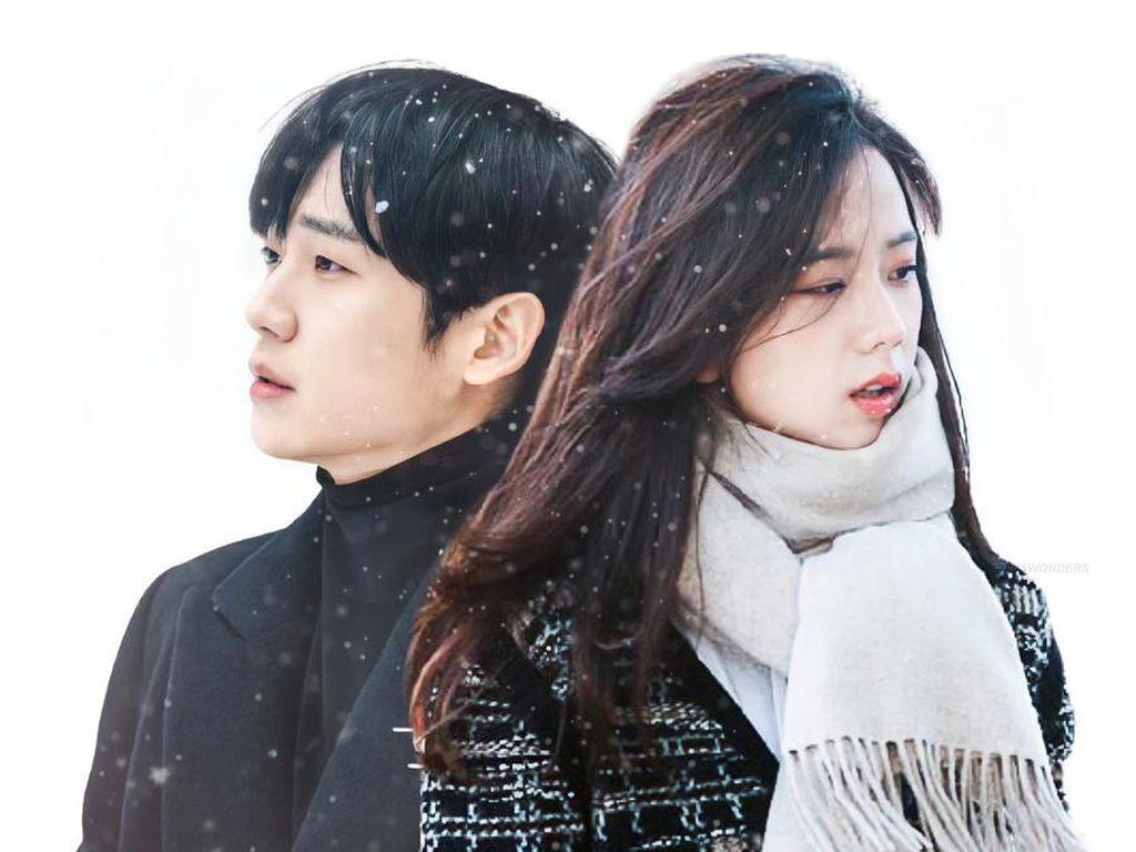 Drama Snowdrop-Mr. Queen Kena Dampak Kontroversi Joseon Exorcist