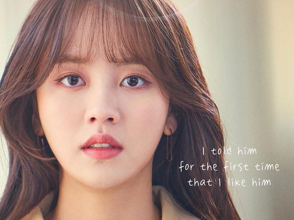 5 Hal yang Bikin Kamu Relate dengan Kim Jo Jo di Love Alarm 2