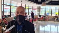 Novel Baswedan: Potret Pemberantasan Korupsi Negeri Ini #BeraniJujurPecat
