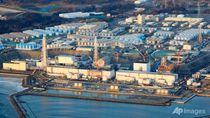 Pembangkit Nuklir Fukushima Laporkan Kerusakan Baru Usai Gempa