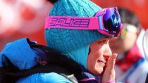 Pelatih Ski Wanita Iran Gagal ke Kejuaraan Dunia Gegara... Suami