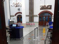 Berita Terbaru Seputar Bencana Banjir di DKI Jakarta Hari Ini