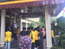 Unilak Ungkap Alasan DO 3 Mahasiswa Terkait Kritik Kebijakan Rektor