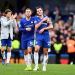 Chelsea Pede, Rashford Diburu Puma, Akademi Arsenal Tutup