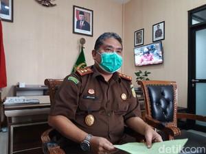 Kejagung Mulai Sita Aset Milik Tersangka Kasus Korupsi Asabri di Boyolali