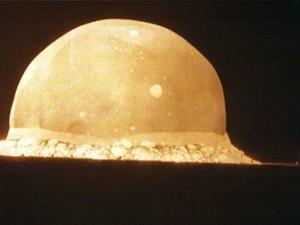 Kiamat di Bumi: Mulai dari Misi ke Bulan, Bom Atom hingga Kecerdasan Buatan