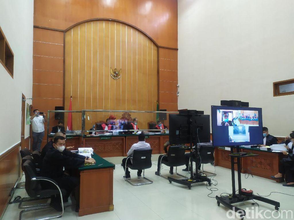 Kehilangan Jari, Saksi Ngaku Diserang Anak Buah John Kei di Jakbar