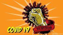 Cellica Umumkan Putra Sulung-Sopir Sempat Positif COVID-19