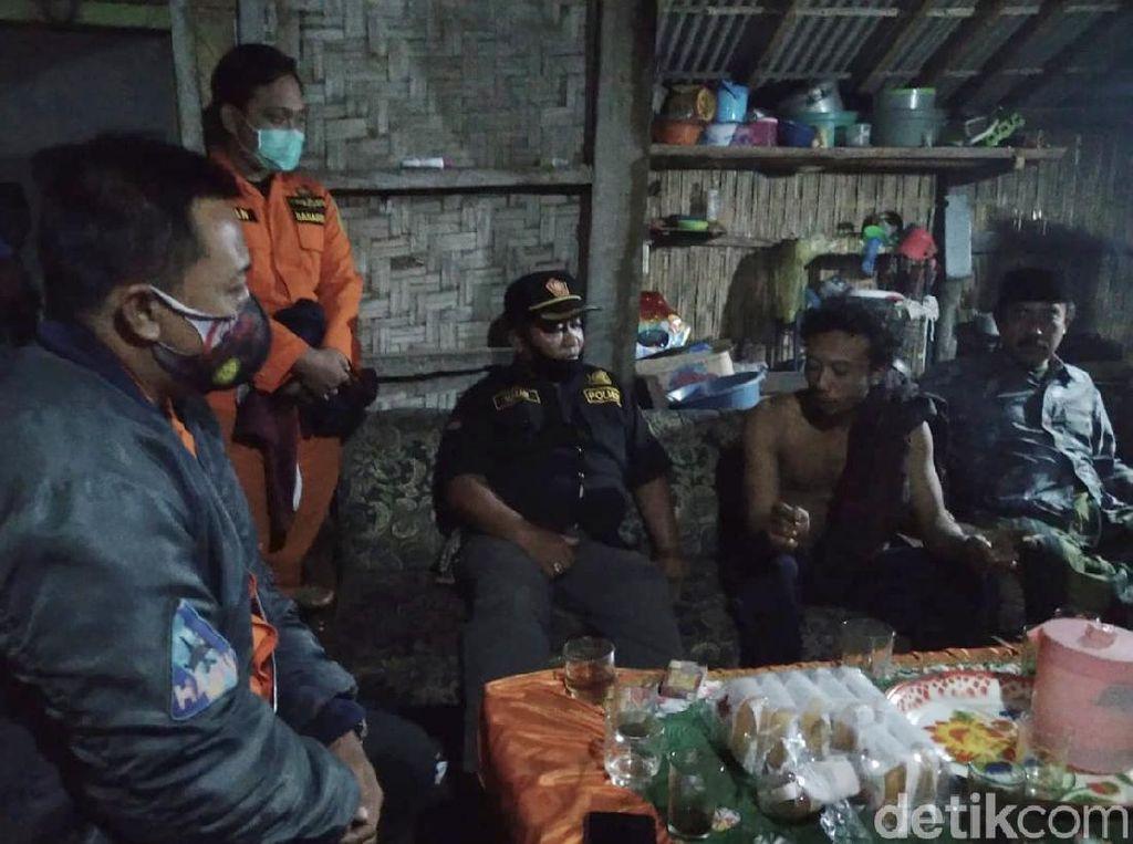 Cerita Mistis Pencari Porang yang 4 Hari Hilang di Hutan Banyuwangi