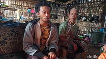 Jejak Mistis Pencari Porang Banyuwangi yang Hilang di Hutan